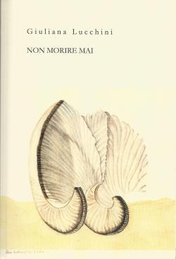 giuliana-lucchini-cover