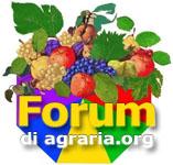 forum agraria