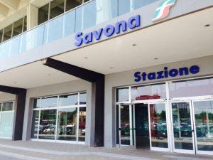 stazione_fs_savona