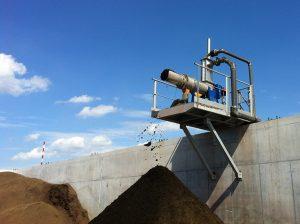 biogas_resize