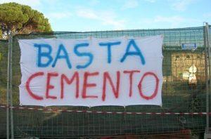 cemento_03-01-10