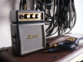 Mini-Marshall-Amp-rock-metal-folk-blues-music-guitar-bass-photograph-tiny