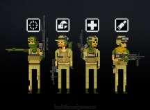 pxl-BF3-pixel-art-pixelart-battlefield-recon-engineer-assault-support-multiplayer-EA-frostbite-FPS