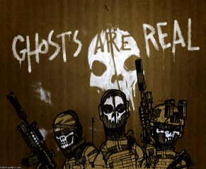 ghosts-call-of-duty-cod-special-forces-guerilla-skull-mask-specters