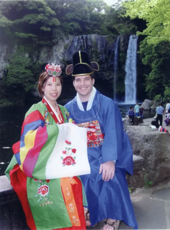 14 Costumbres y curiosidades Coreanas