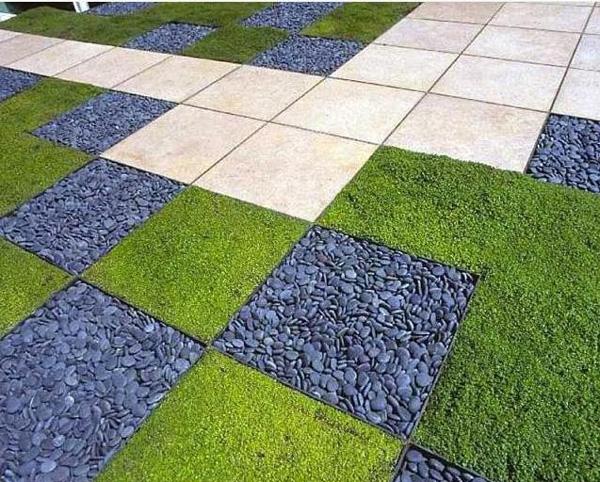 Flooring Garden Ideas Lomets Com