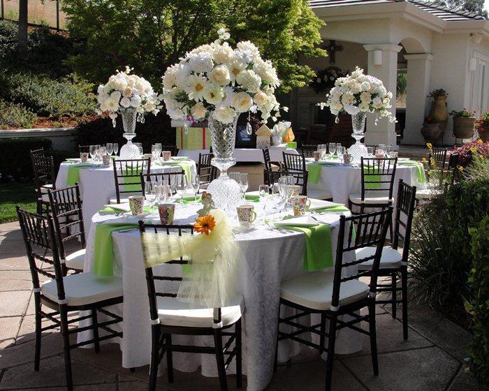 Garden Wedding Decorations Garden Wedding Garden Wedding Decor