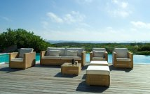 Outdoor Furniture Http