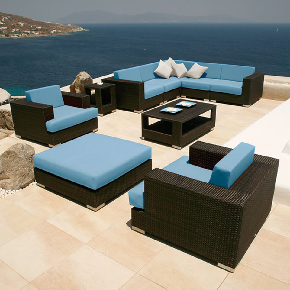 Outdoor Furniture Httplometscom