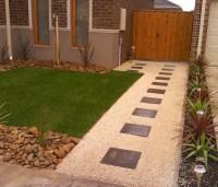 modern garden edge   http://lomets.com