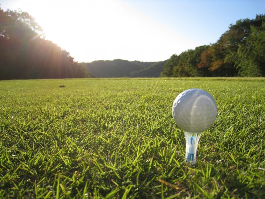 ハワイでゴルフ場を安く自分で予約する方法