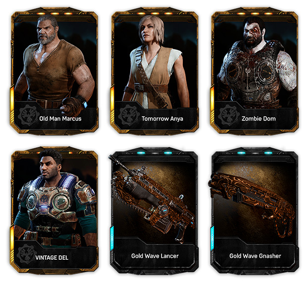 gow4 pack