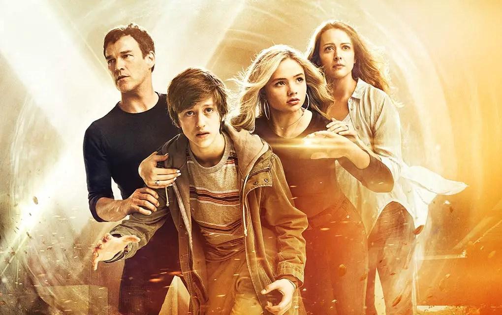 Los mutantes del universo X-Men llegan hoy a FOX