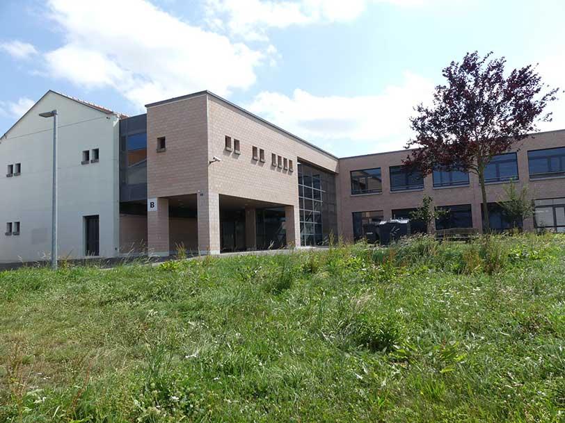 La reprise de l'Établissement primaire secondaire de Chavornay et environs