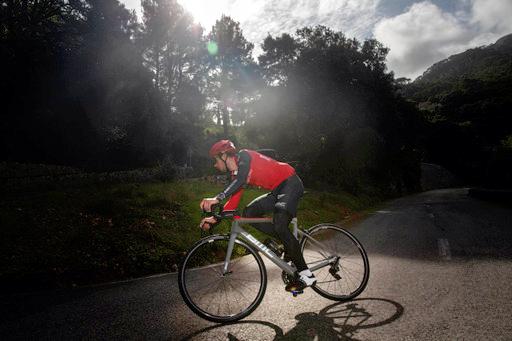 Cyclisme – Poursuite par équipes : Deux membres du VCO à Tokyo