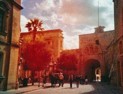 Malta (c) Lomoherz (12)