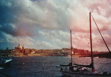 Malta (c) Lomoherz (7)