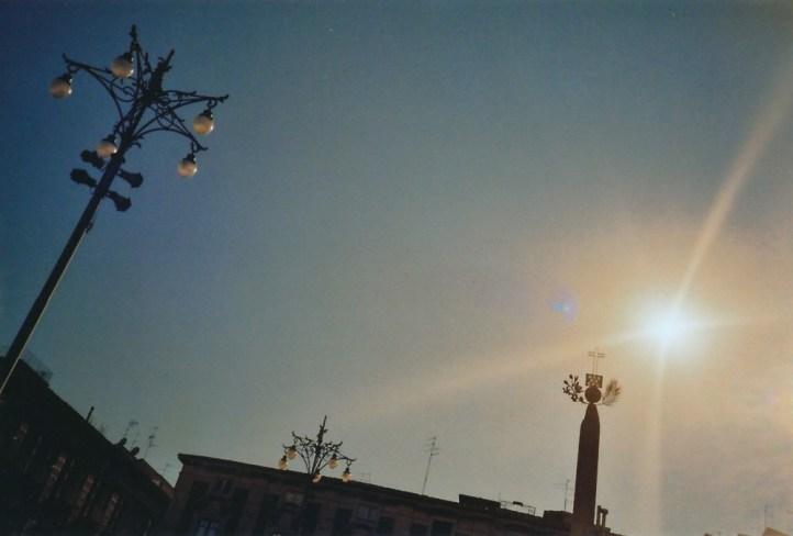 Catania (9)