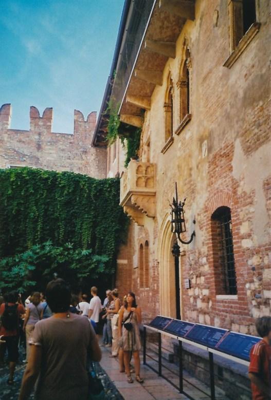 Verona (10)
