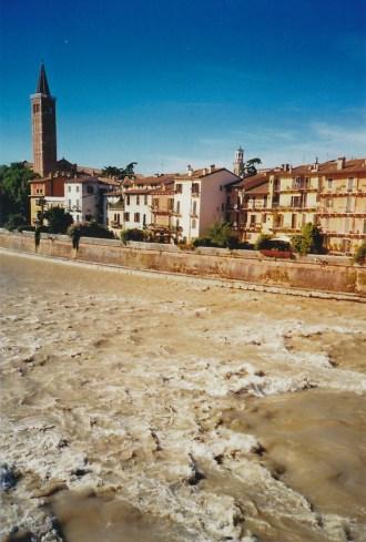 Verona (17)