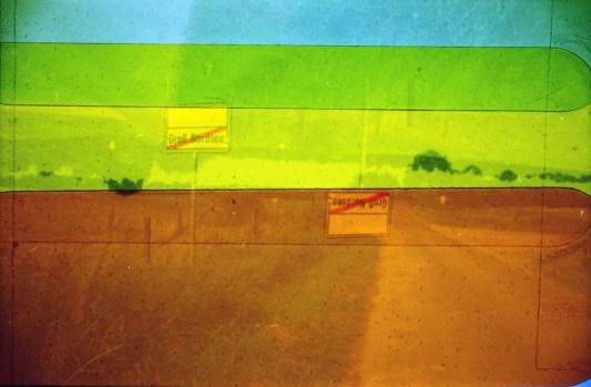 Regenbogen (11)