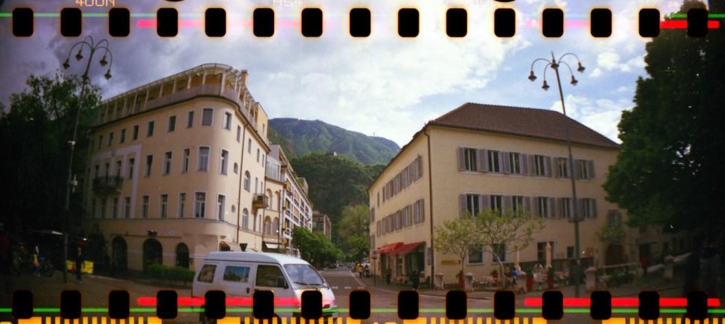 LomoRoadtrip Südtirol Tag 1 (11)