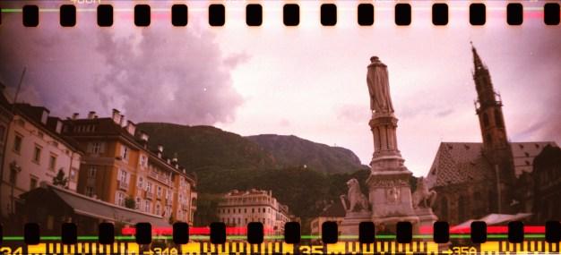LomoRoadtrip Südtirol Tag 1 (16)