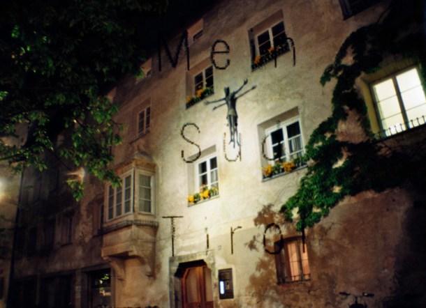 LomoRoadtrip Südtirol Tag 2 (34)