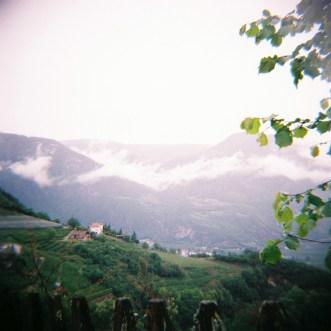 LomoRoadtrip Südtirol Tag 7 (19)