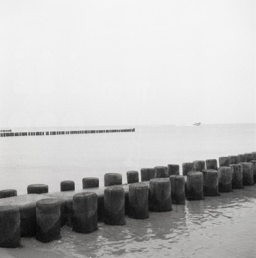 Novembermeer (c) Lomoherz (8)