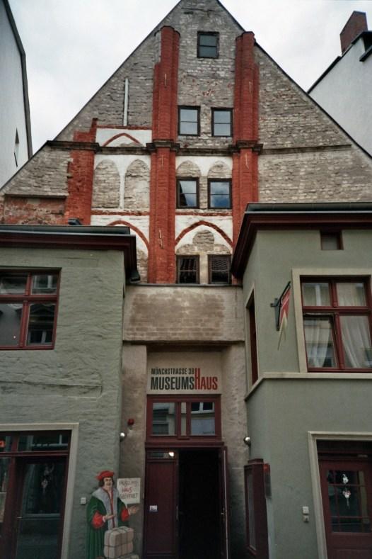 MeerengenStadt (14)