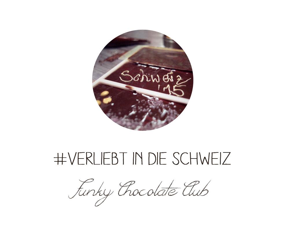 Postkarte_Chocolate_Club_Lomoherz