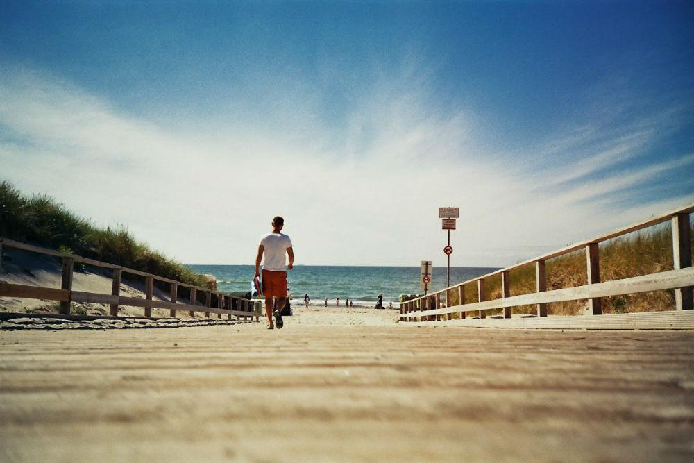 Sommer 15 (c) Lomoherz (8)