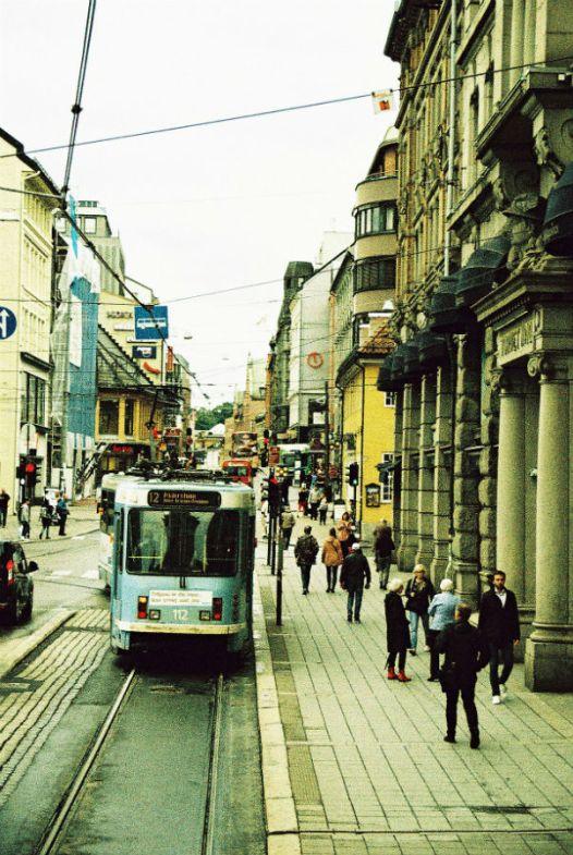 Oslo 2015 (c) Lomoherz (40)