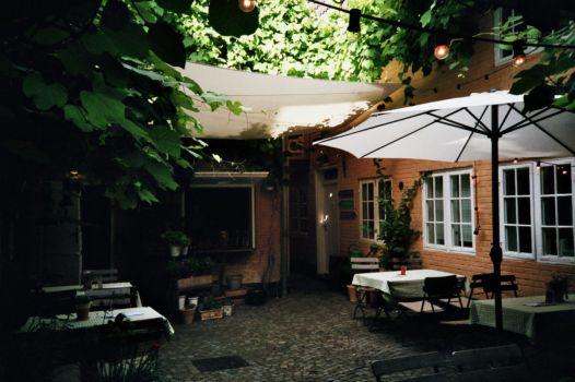 5 liebste Orte in Deutschland - Flensburg (c) Lomoherz