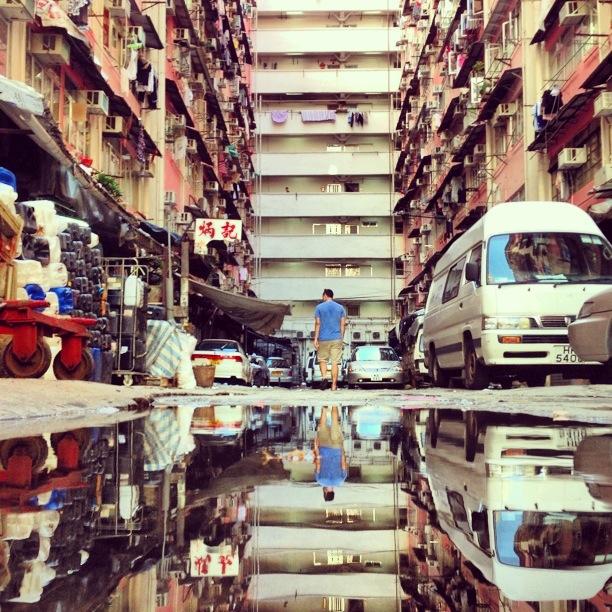 photo by samuel wong