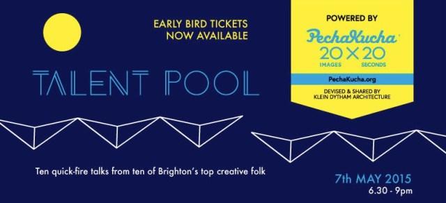 Viva_Brighton___Events