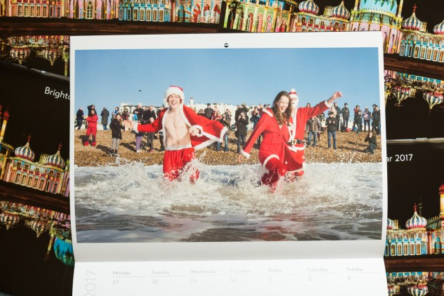 brighton-and-hove-calendar-2017-image-by-kevin-meredith-16-11-10-5d-mrk3-6003