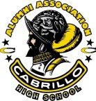 cabrillo_alumni