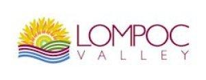 explore-lompoc2