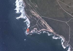 pt-conception-satellite-view