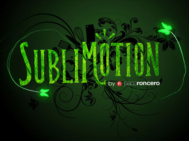 sublimotion-restaurant-mas-caro-01