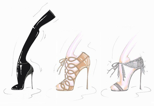 2-aquazzura-x-olivia-palermo-exclusive-shoe-capsule-collection