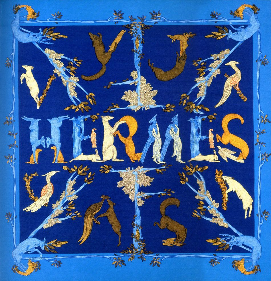 book-carre-hermes