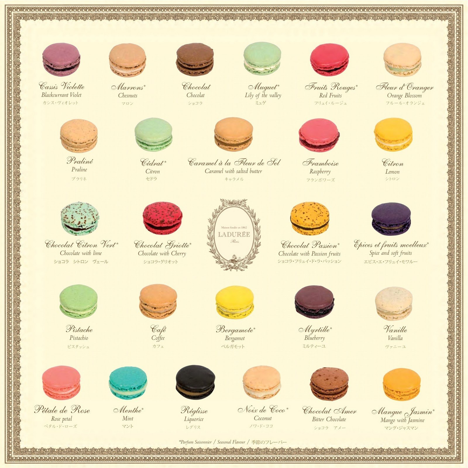 laduree-flyer-macarons1