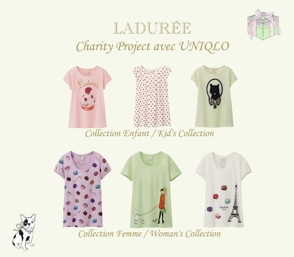 laduree-x-uniqlo-collection-enfants-L-eLoEKF