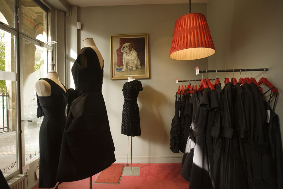 boutique-paris-karnow_59999_990x742