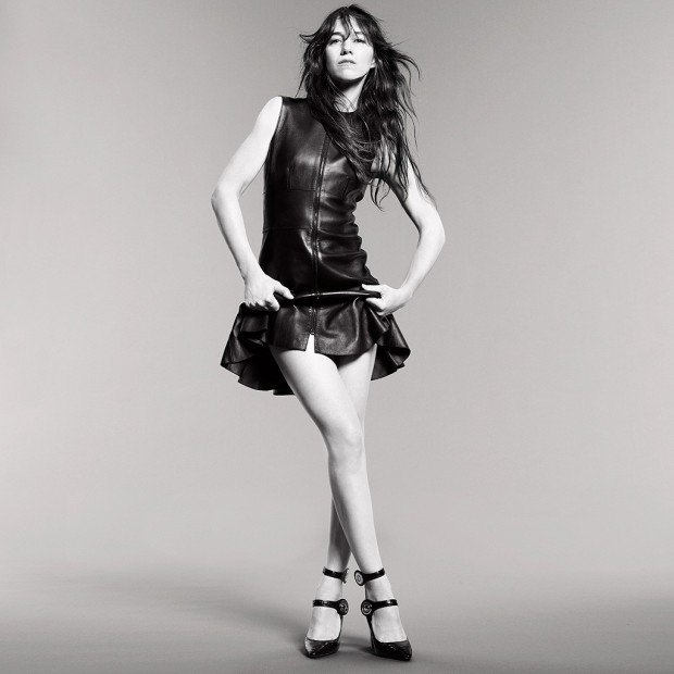 Charlotte-Gainsbourg-jan-welters-elle-aout-2014-1