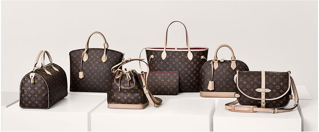 louis-vuitton-iconos-monogram--Louis_Vuitton_Monogram_Icons_DIJ