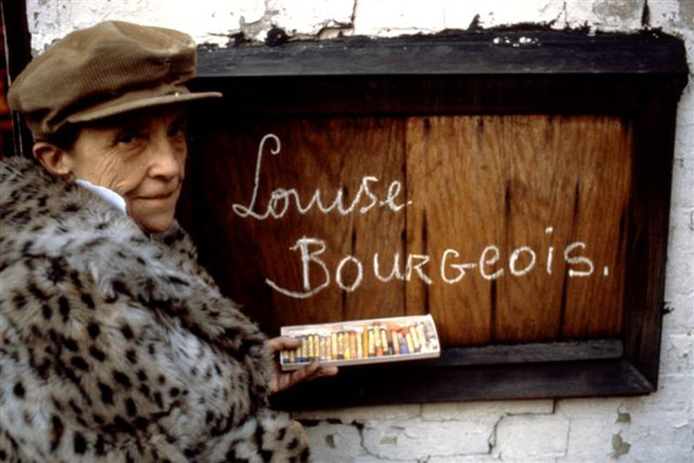 louise_bourgeois_0061